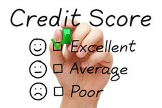 "Why ""Credit Monitoring"" is so IMPORTANT!"